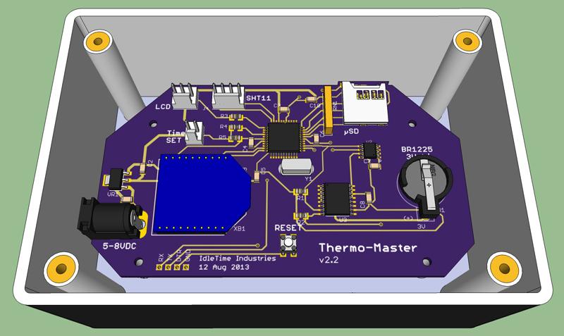 Thermo-Master_v2-2_in_Box.jpg